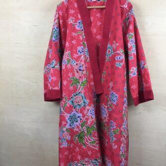 Kimono_ZeroWaste__14