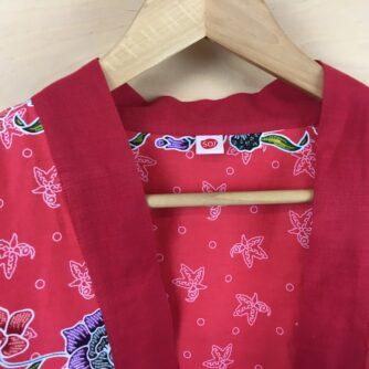 Kimono_ZeroWaste__15