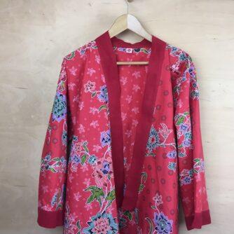 Kimono_ZeroWaste__16