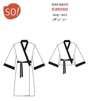SO_Kimono_ZW