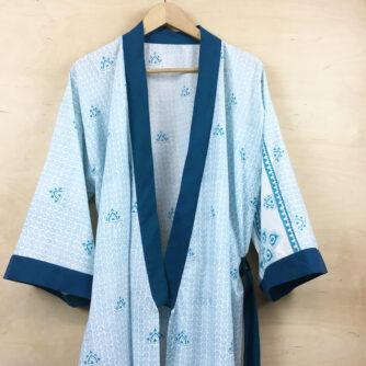 Kimono_ZeroWaste__12