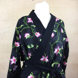 Kimono_ZeroWaste__6
