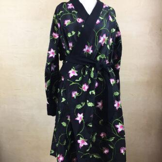 Kimono_ZeroWaste__7