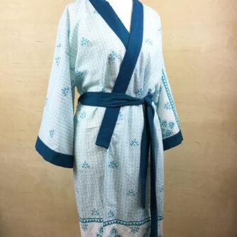 Kimono_ZeroWaste__8