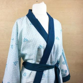 Kimono_ZeroWaste__9