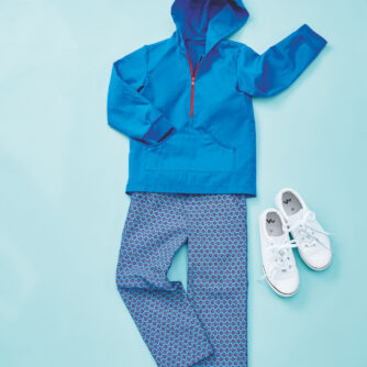 Kinderkleidung_01