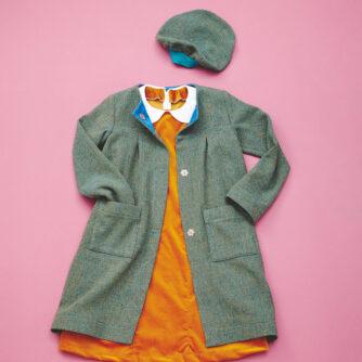 Kinderkleidung_02