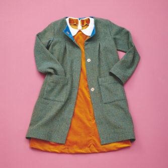 Kinderkleidung_02a