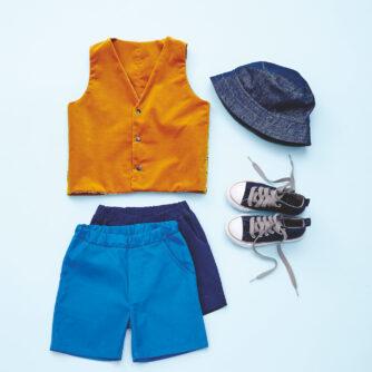 Kinderkleidung_04