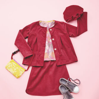 Kinderkleidung_06