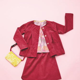 Kinderkleidung_06a