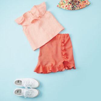 Kinderkleidung_07