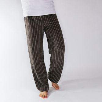 Pyjamahose_SO_7997_klein_