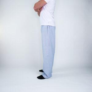 Pyjama-Hose PYPA