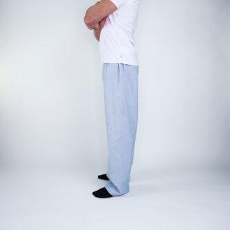 SO_Hose Pyjama PYPA_8046_1000x1000