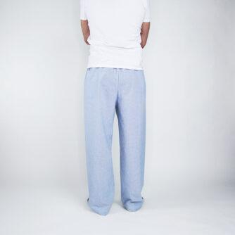 SO_Hose Pyjama PYPA_8048_1000x1000