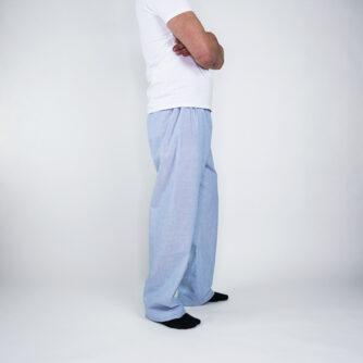 SO_Hose Pyjama PYPA_8050_1000x1000