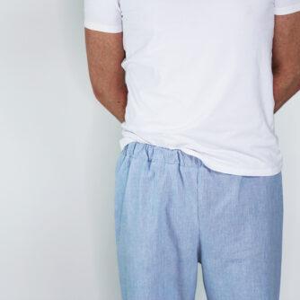 SO_Hose Pyjama PYPA_8052_1000x1000