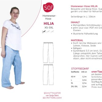 SO_Hose HILJA_Decblatt_A4