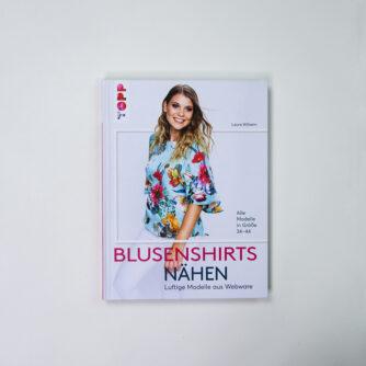 Blusen Shirts Buch_IMG_9374_1000x1000