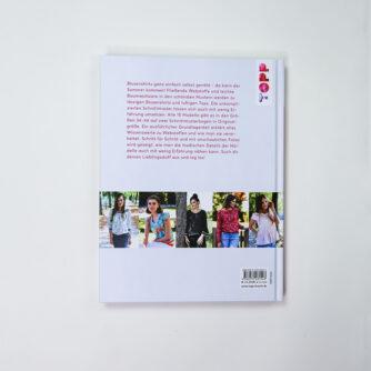 Blusen Shirts Buch_IMG_9375_1000x1000