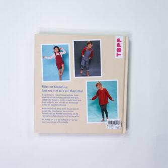 Kinder Kleidung Buch_IMG_9383_1000x1000