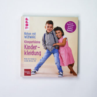 Kinder Kleidung Buch_IMG_9385_1000x1000