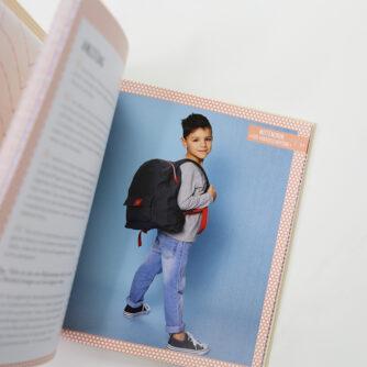 Kinder Kleidung Buch_IMG_9389_1000x1000