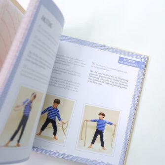 Kinder Kleidung Buch_IMG_9390_1000x1000